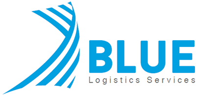 Blue Logistics Services